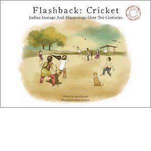 Flashback; Cricket