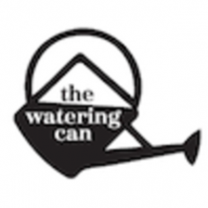 Watering Can Foundation